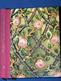 Faberge Book of Days, Hugh Lauter Levin Associates, 088363290X