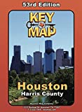 Key Maps Harris County - 53rd Edition