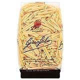 Garofalo Casarecce (500g) - Pack of 6