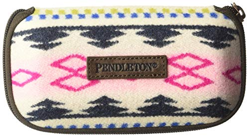 Pendleton Men's Glasses Case, spirit Seeker ONE SIZE -