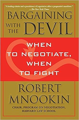 `FREE` Bargaining With The Devil: When To Negotiate, When To Fight. Kultura Ignacio solar willing Nacional 51srx%2Bxy30L._SX327_BO1,204,203,200_