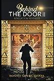 Behind the Door II: Revelation Revealed