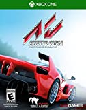Assetto Corsa Review for Xbox One
