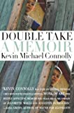 Double Take, Kevin Michael Connolly, 0061791539