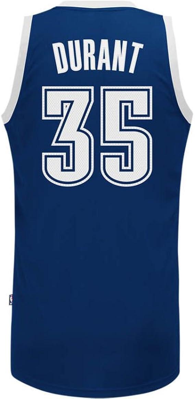 NBA Sneaker Watch // Kevin Durant Wears New Nike KD V