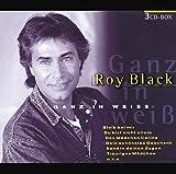 Roy Black - Ganz in weiß
