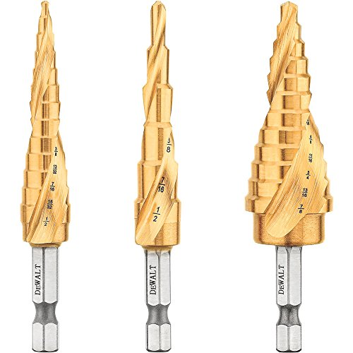 Best Drill Bits of 2020 – Complete Review 3