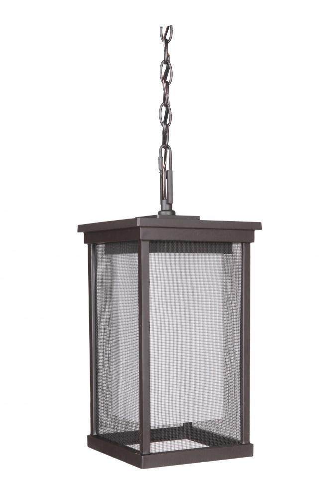 Amazon.com: exteriors Z3771 – 92 Riviera II de 1 lámpara de ...