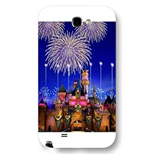 Disney cartoon Cell Phone Case for For Iphone 4/4S Cover