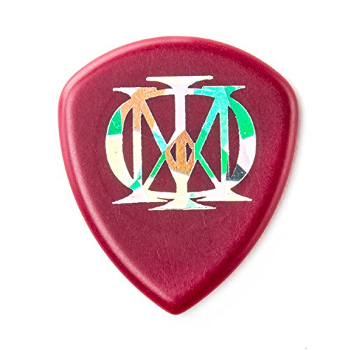 JIM DUNLOP Guitar Picks (548PJP2.0)