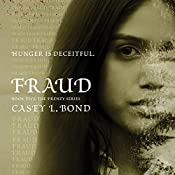 Fraud: The Frenzy Series, Volume 5 | Casey L. Bond