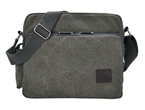 fanselatm-multifunction-canvas-messenger-handbag-outdoor-crossbody-shoulder-pack