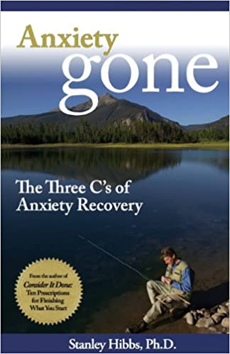 _DOC_ Anxiety Gone: The Three C's Of Anxiety Recovery. situado Jewel correo Series Western offers orguyoso