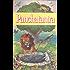 Panchatantra: 1
