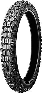 Dunlop Tires D605 Front Dual Sport Tire 3.00x21 (51P) Tube Type