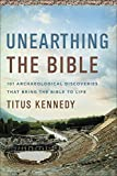 Unearthing the Bible: 101 Archaeological