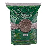 FiberCore Eco-Bedding Natural, 4.5lb