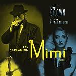 The Screaming Mimi | Fredric Brown
