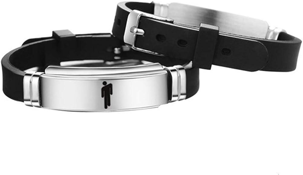 Pendant Fans Necklace Necklace Keychain Steel Vkiucol Billie Eilish Jewelry Chains Billie Eilish Merch
