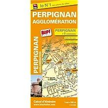Perpignan et Son Agglomération