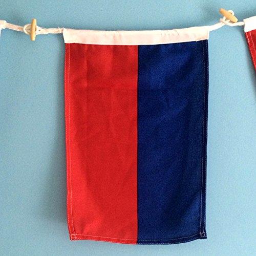 E-Nautical-Signal-Flag