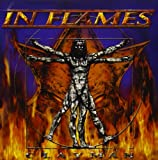 In Flames: Clayman Reloaded (Audio CD)