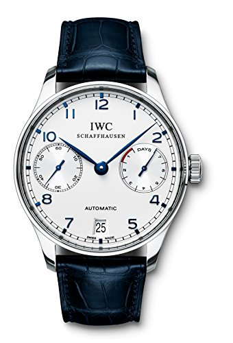 iwc-portuguese-automatic-steel-blue-mens-watch-iw500107