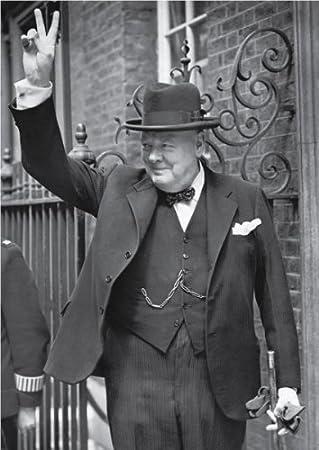 """Резултат с изображение за """"Уинстън Чърчил"""""""