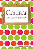 College, Lakisha Henderson, 1438975244