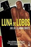 Luna de lobos (Booket Logista)