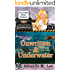 Unwritten & Underwater (An Avery Shaw Mystery Book 11)