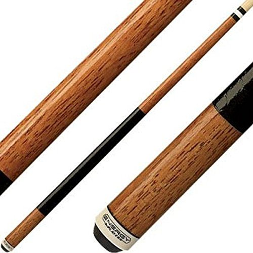 - Energy by Players Classic Walnut Graphic Pool Cue