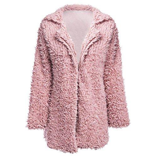 Beautiful Coat - 6