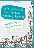 Your Personal Running Journal: Logging Your Progress, Keeping Your Motivation