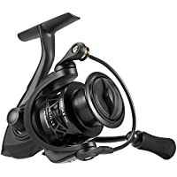 Piscifun Carbon X Spinning Reel - Light to 7.8oz, 6.2:1...