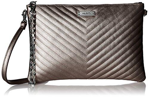aldo-pombia-cross-body-handbag-pewter