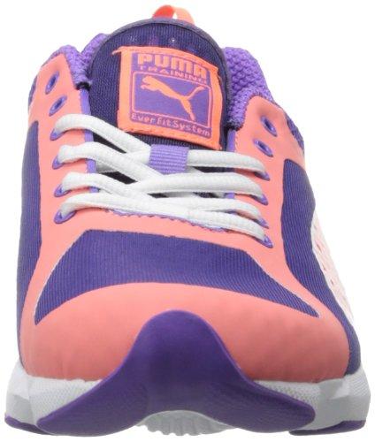 Chaussures Puma Ultra XT Formlite Femme Héliotrope gqwUaFq