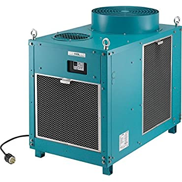 MovinCool Classic 40 Commercial Portable Air Conditioner