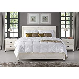 51ss871OY1L._SS300_ Beach Bedroom Furniture and Coastal Bedroom Furniture