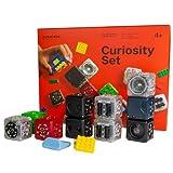Modular Robotics Cubelets Curiosity Set