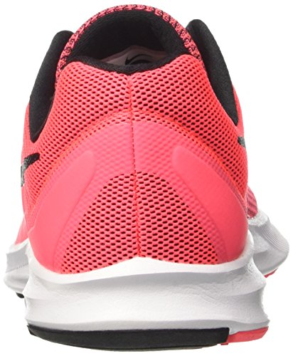 Downshifter para Zapatillas Nike de Mujer Rosa Punch Rosa Hot Running Black 7 000 Wmns White RBq5BYwT