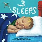 Three Sleeps