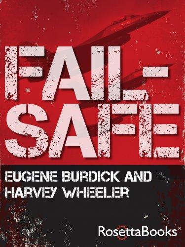 Amazon fail safe ebook eugene burdick harvey wheeler kindle fail safe by burdick eugene wheeler harvey fandeluxe Gallery
