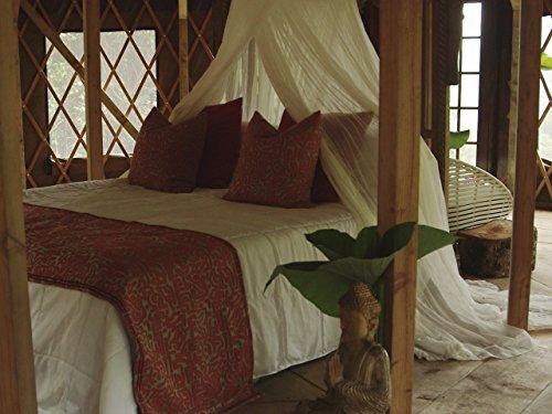 The Big Kahuna Yurt - Kahuna Maui