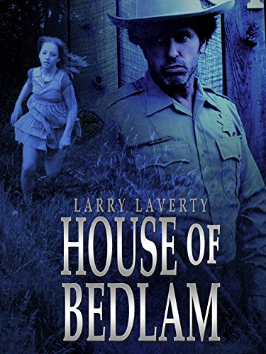House Of Bedlam