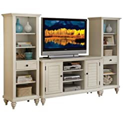 51ssB1bY19L._SS247_ 100+ Coastal TV Stands