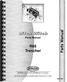 C99 Ditch Witch Wiring Diagram - Download Wiring Diagrams • on
