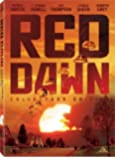Red Dawn (Collector's Edition) by 20th Century Fox