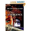 Emergence (The Infernal Guard Book 1)
