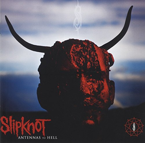 Slipknot - Mastermix Jock in a Box, Volume 2 - Zortam Music